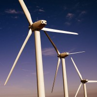 600px-Windfarm_112