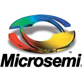 Microsemi _microsemi-logo