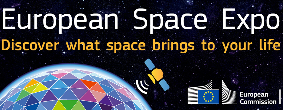 space_expo_slider_0