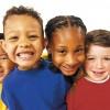 kids fdavis.org