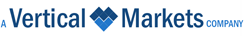 vertical markets logo