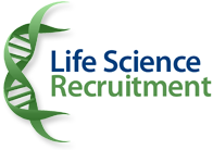https://lifescience.ie